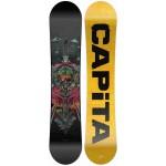 CAPITA snowboard - Thunder Stick 151 (MULTI)
