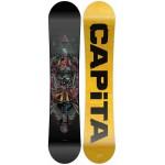 CAPITA snowboard - Thunder Stick 155 (MULTI)