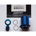ZIPP Freehub Conversion Kit 188 Campanolo