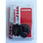SRAM Kladky 05-09 X9 Rear Derailleur Pulley Kit (M/L Cage)