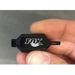 FOX IMBUS NA NASTAVENÍ TLUM. DHX2/FLOATX2