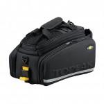 TOPEAK brašna MTX TRUNK Bag DXP s bočnicemi
