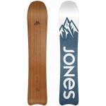 JONES snowboard - Hovercraft (MULTI)