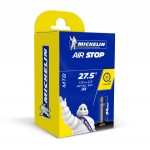 MICHELIN Duše B4 AIRSTOP 48/62X584, autoventil