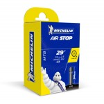 MICHELIN Duše A4 AIRSTOP 48/62X622, autoventil