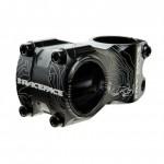 RACE FACE představec ATLAS 31,8 65x0 černá