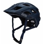 IXS Helma TRAIL RS EVO tmavě modrá 2017