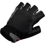 CASTELLI pánské rukavice S.Uno, black