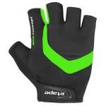 ETAPE pánské rukavice SUPRA, zelená