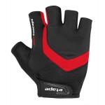 ETAPE pánské rukavice SUPRA, červená