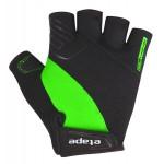 ETAPE pánské rukavice MAX, zelená