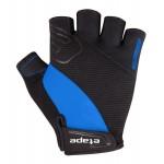 ETAPE pánské rukavice MAX, modrá