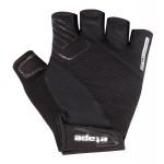 ETAPE pánské rukavice MAX, černá