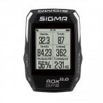 SIGMA COMP. ROX GPS 11.0 SET