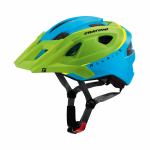CRATONI AllRide green-blue matt 2017