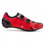 CRONO Tretry Road CR2 Nylon 2017 Red