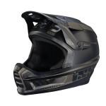 IXS helma XACT integrální černá 2017