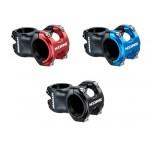 KORE Představec Cubix 35 * 60mm modrý