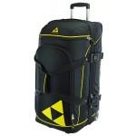 FISCHER Cestovní taška TEAM TOURER 126 L
