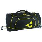 FISCHER Cestovní taška SPORTDUFFEL 100 L