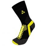 FISCHER Ponožky NORDIC CLASSIC