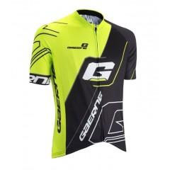 GAERNE dres kr.rukáv Winner green