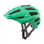 CRATONI AllTrack green-black rubber 2018