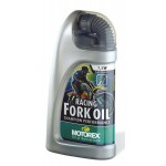 MOTOREX Racing Fork Oil SAE 7,5 W - olej do vidlic 1L