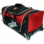 SWIX taška NNT21 Wheeled Cargo Duffel