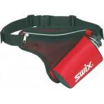 SWIX ledvinka RE002 Drink belt