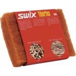 SWIX brusný materiál Fibertex x-fine T264,oranžový