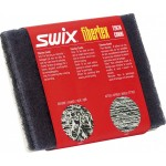 SWIX brusný materiál Fibertex combi T267M