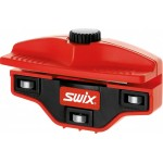 SWIX brousek TA3008 85°-90°