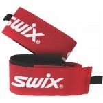 SWIX pásek R392 pro široké lyže s chráničem skluzn