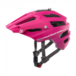 CRATONI AllTrack pink-berry rubber 2018