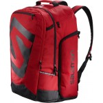 SALOMON batoh Extend GO-TO-Snow Gear Bag barbados C/bl