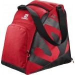 SALOMON taška Extend Gearbag barbados cherry/black