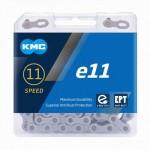 KMC X-11 E-EPT BOX