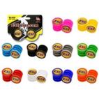 ESI GRIPS ESI barevné špunty - ESI Bar plugs colored 2018