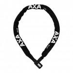 AXA zámek Newton NT 110/5,5 klíč