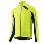 LOFFLER Bunda WINDSTOPPER SUPERLITE
