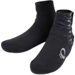 PEARL IZUMI návleky na boty Elite Softshell shoe black