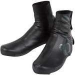PEARL IZUMI návleky na boty P.R.O. Barrier WXB shoe black