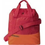 ATOMIC taška Boot bag red 17/18