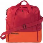 ATOMIC taška Boot & helmet bag red 17/18