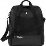 ATOMIC taška Boot & helmet bag black 17/18