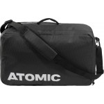 ATOMIC taška Duffle bag 40L black 17/18