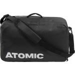 ATOMIC taška Duffle bag 40L black 17/18