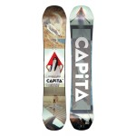 CAPITA snowboard - Defenders Of Awesome Multi (MULTI)