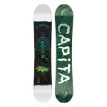 CAPITA snowboard - Indoor Survival (MULTI)